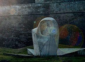 Millennium szobor